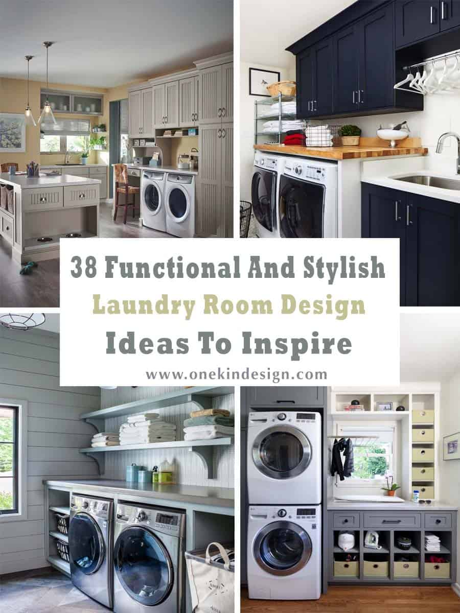 functional-stylish-laundry-room-design-ideas