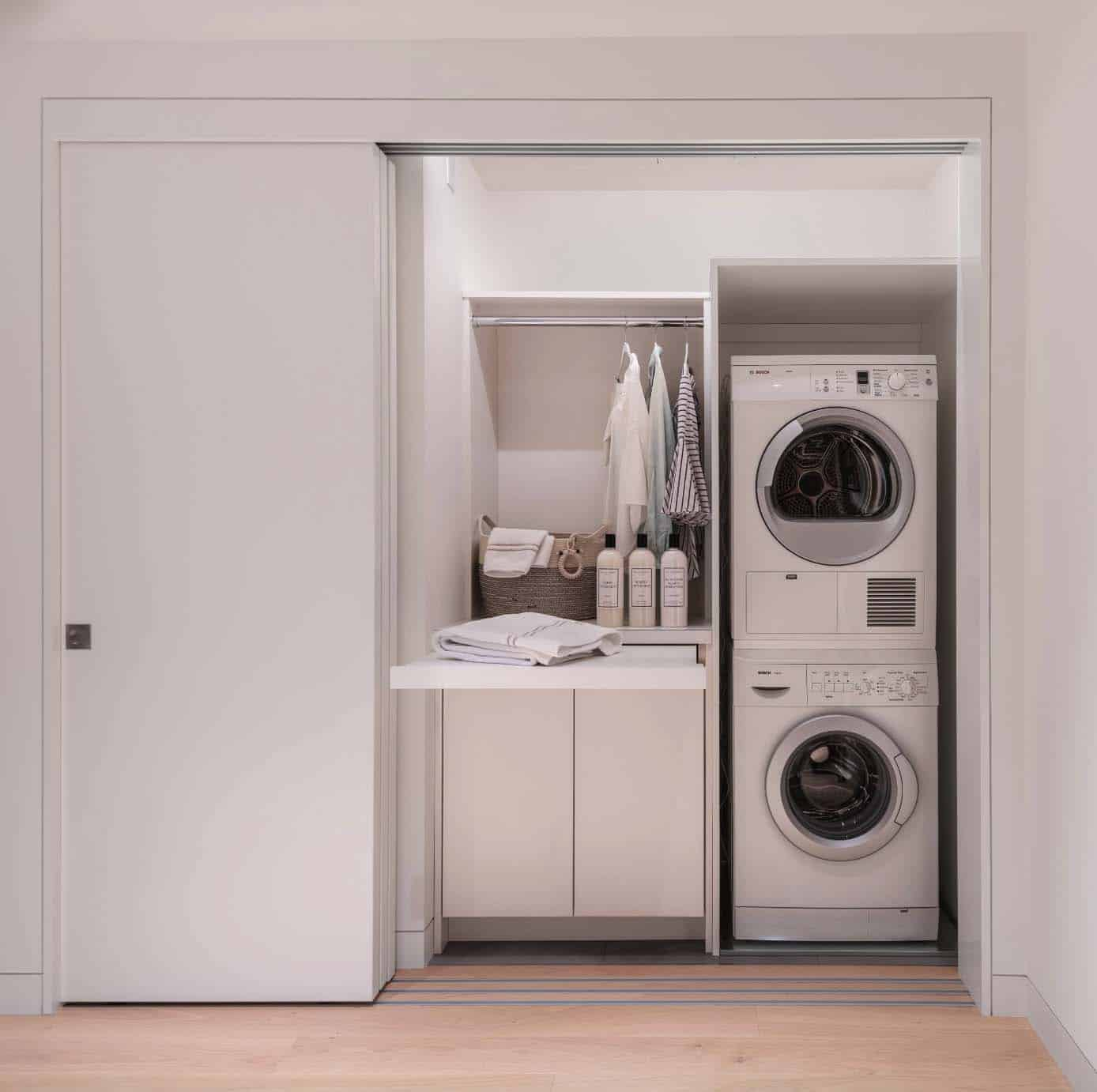 small-laundry-room-design-closet
