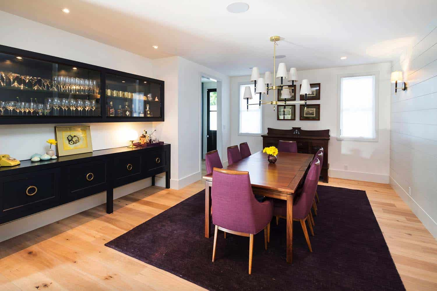 transitional-home-dining-room