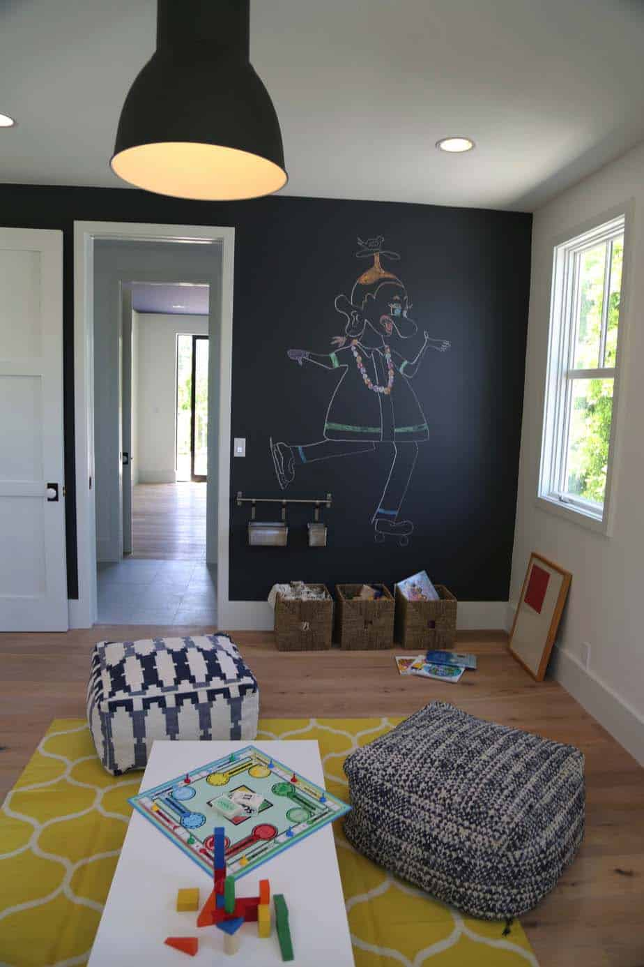 transitional-home-kids-playroom