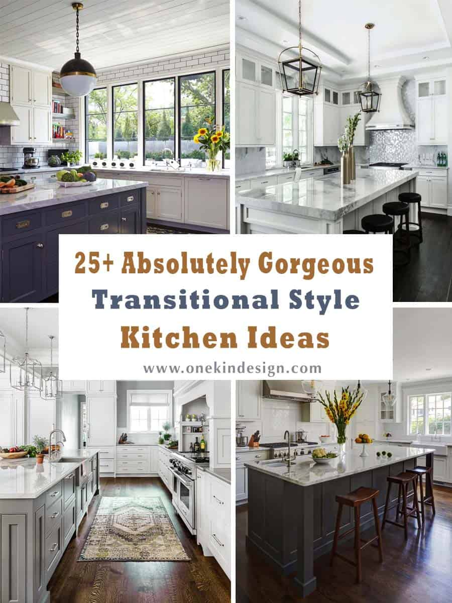 transitional-style-kitchen-ideas