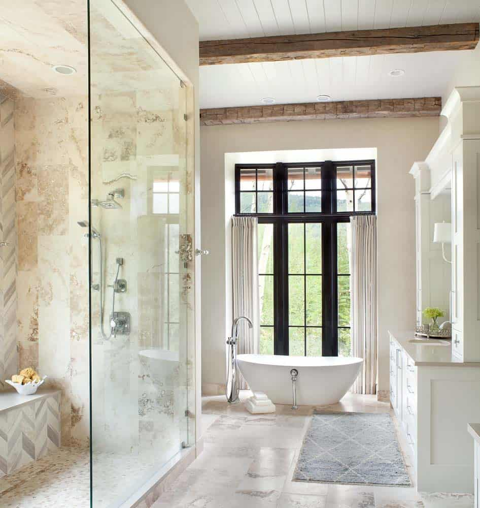 mountain-home-bathroom