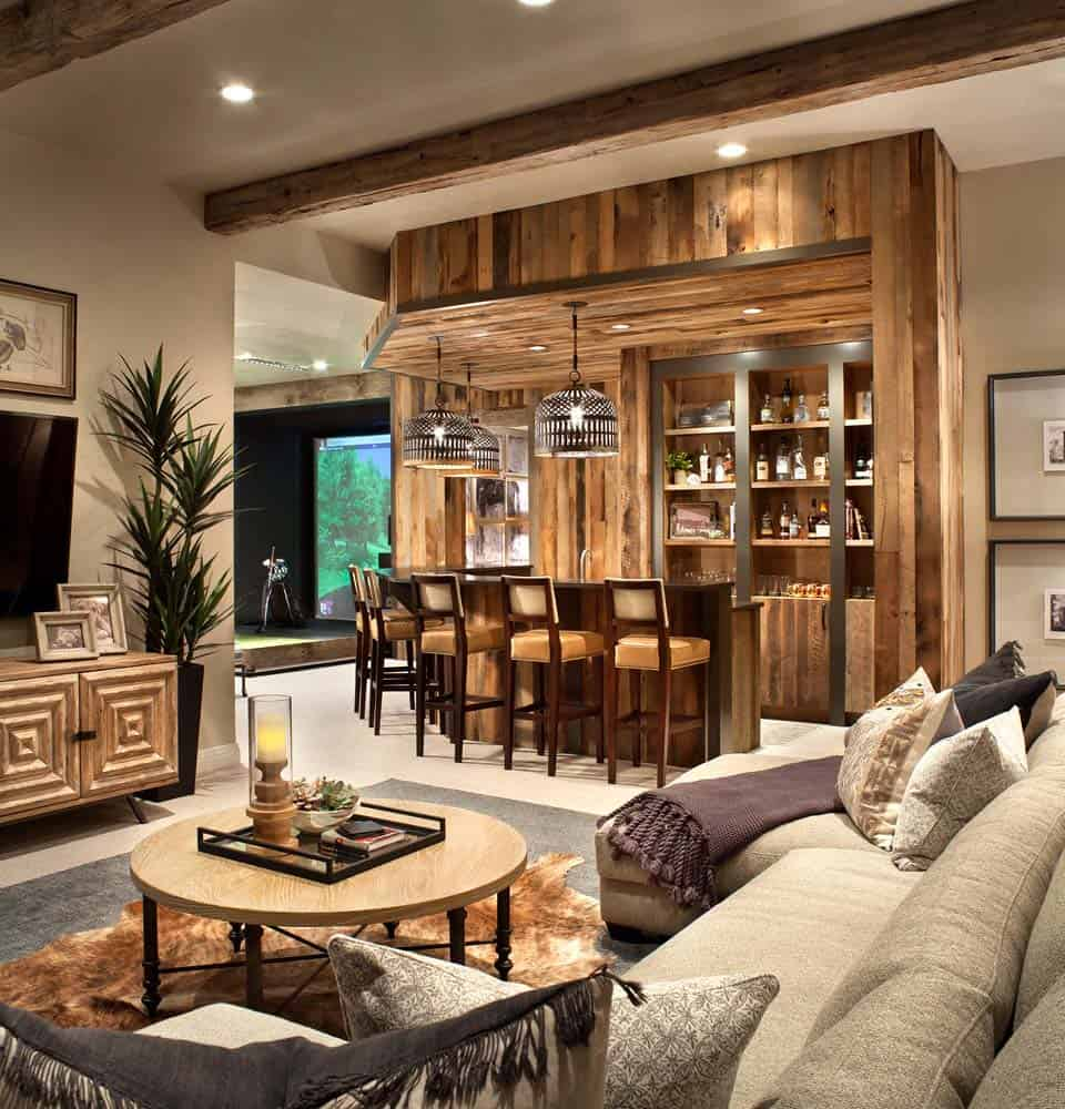 mountain-home-bar-family-room