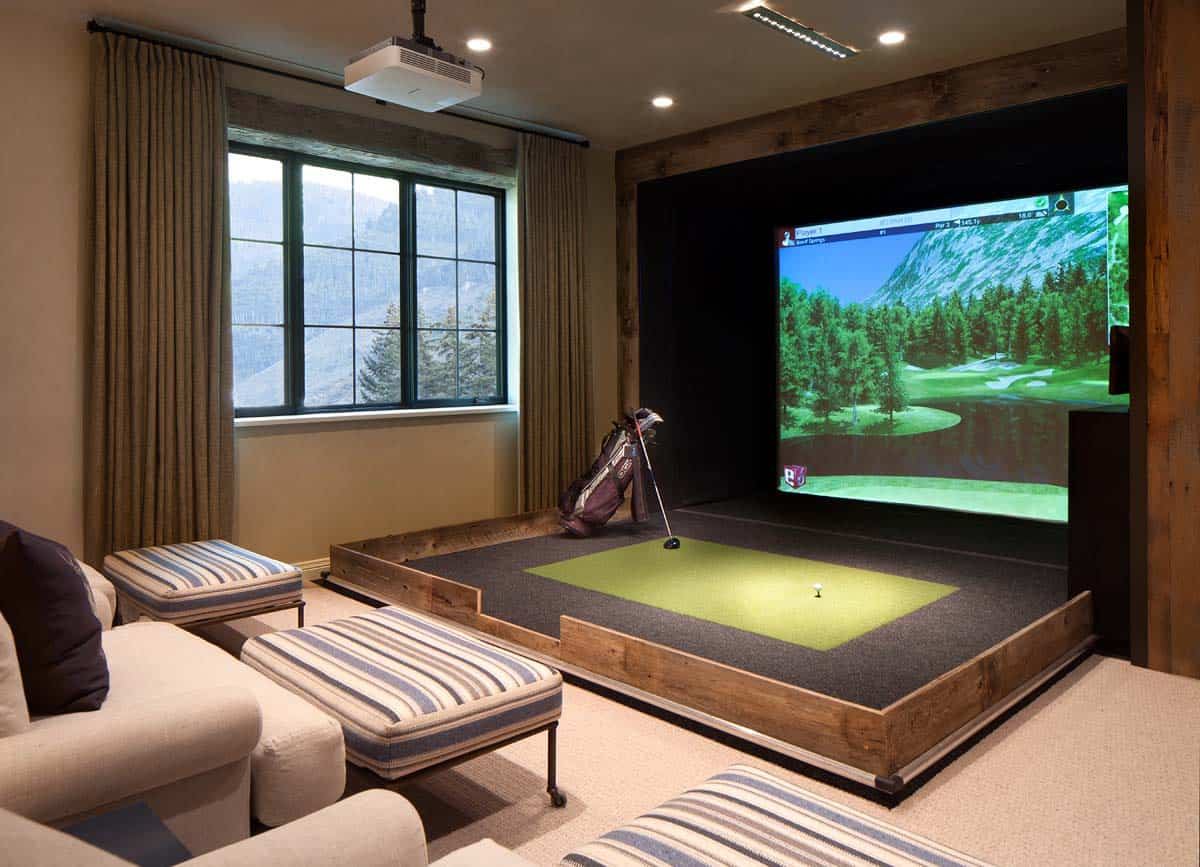 mountain-home-golf-indoor-putting-green