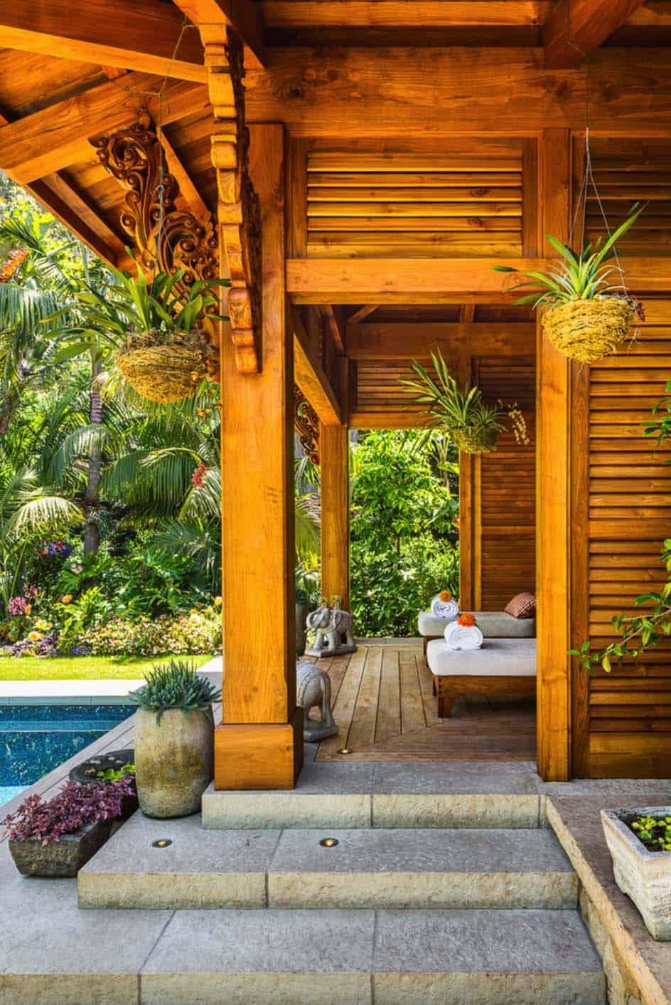 seaside-retreat-asian-patio