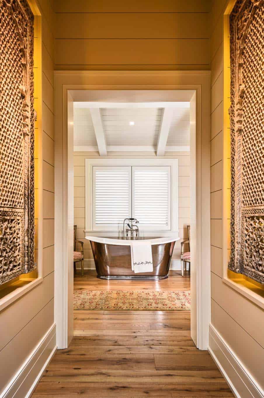 beach-style-residence-bathroom