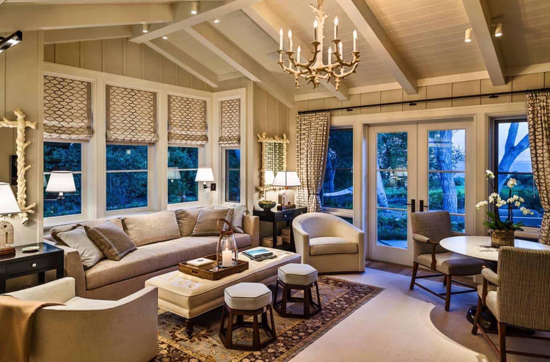 beach-style-residence-living-room