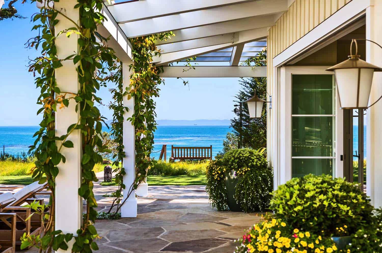 seaside-retreat-patio-santa-barbara