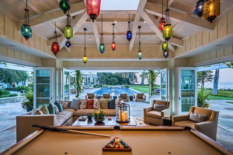beach-style-residence-sunroom