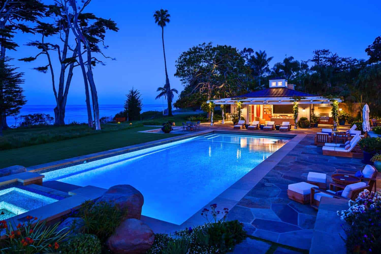 seaside-retreat-pool-santa-barbara