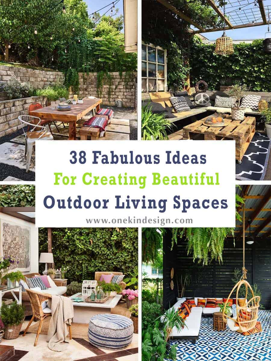 beautiful-outdoor-living-space-ideas