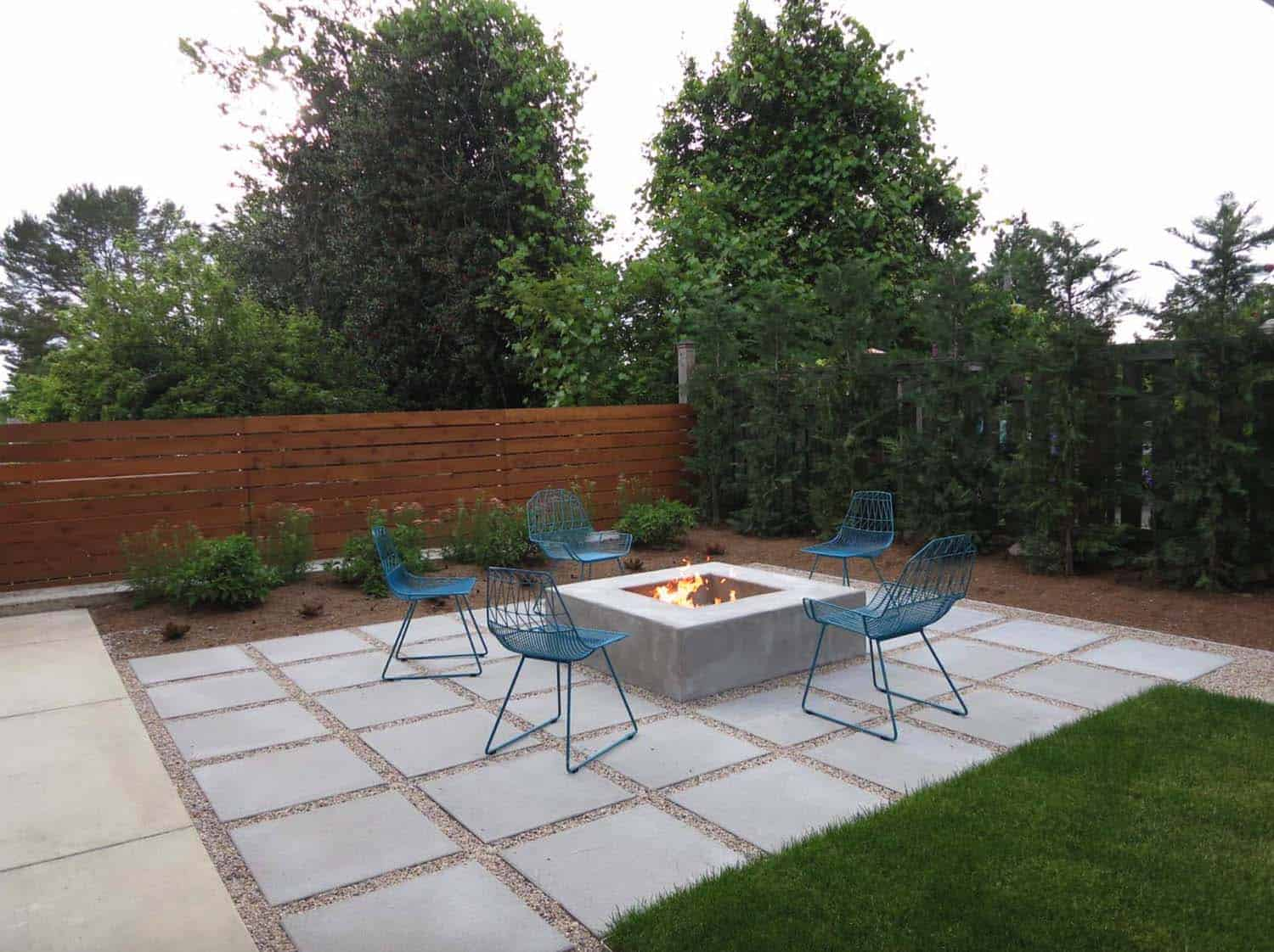 outdoor-patio-firepit