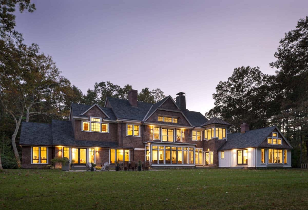 new-england-shingle-style-exterior