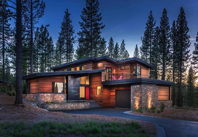 prefabricated-home-exterior
