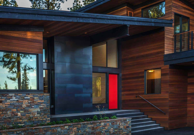 prefabricated-home-entry
