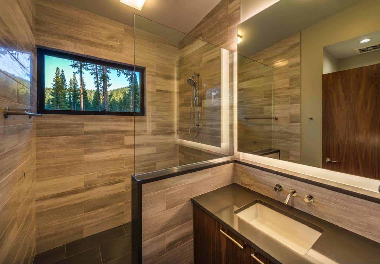 contemporary-home-bathroom