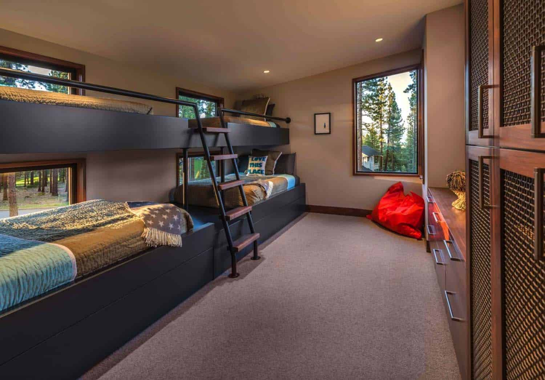 contemporary-home-kids-bedroom