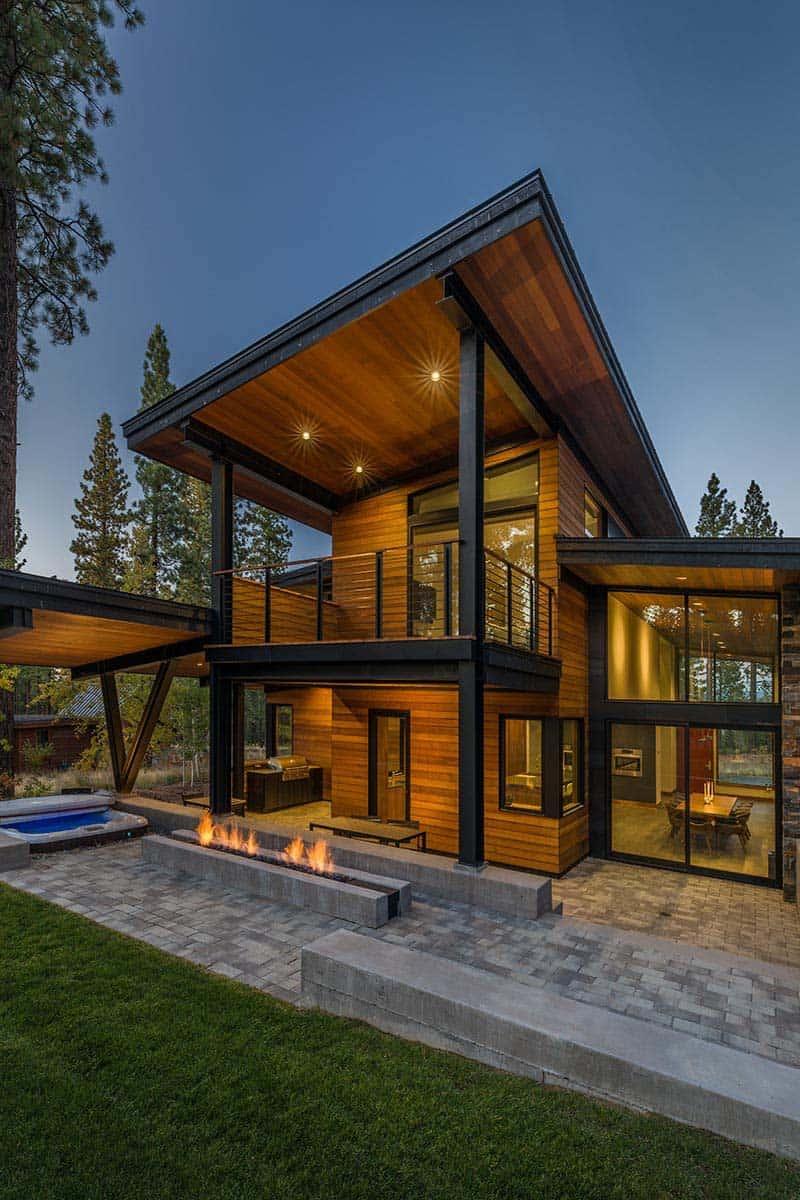 prefabricated-home-exterior-patio