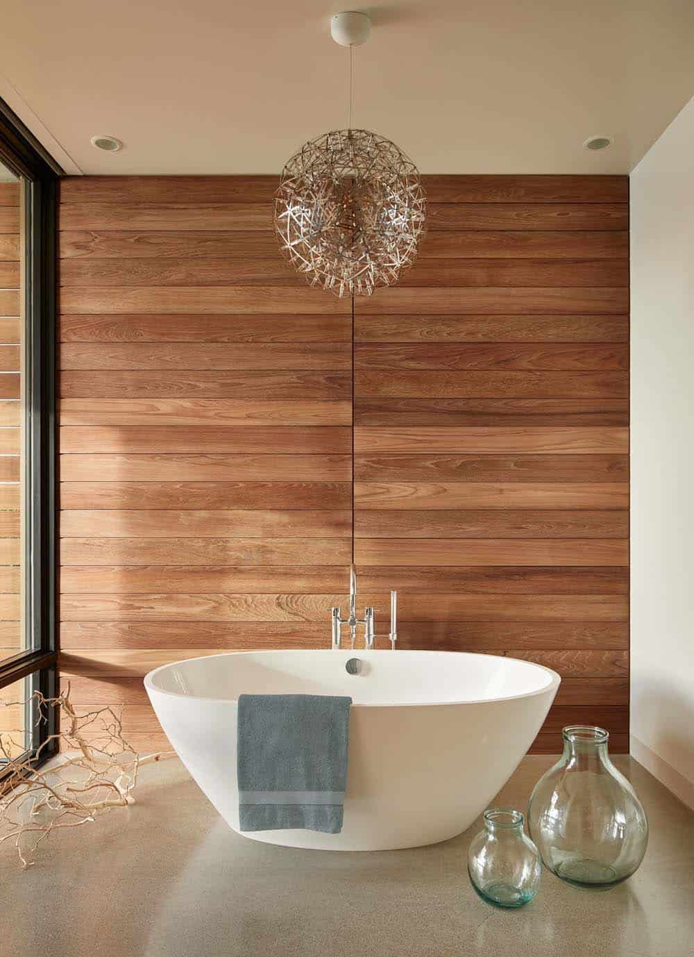 waterfront-property-contemporary-bathroom