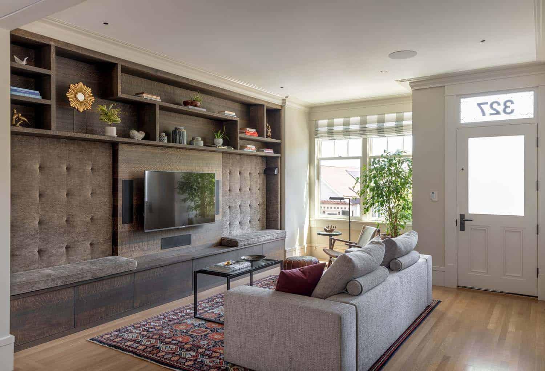 edwardian-cottage-living-room