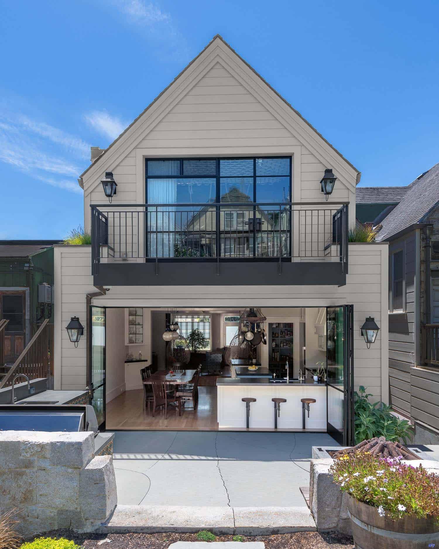 edwardian-cottage-exterior-deck