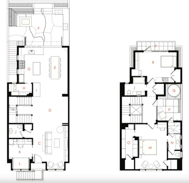 edwardian-cottage-floor-plan