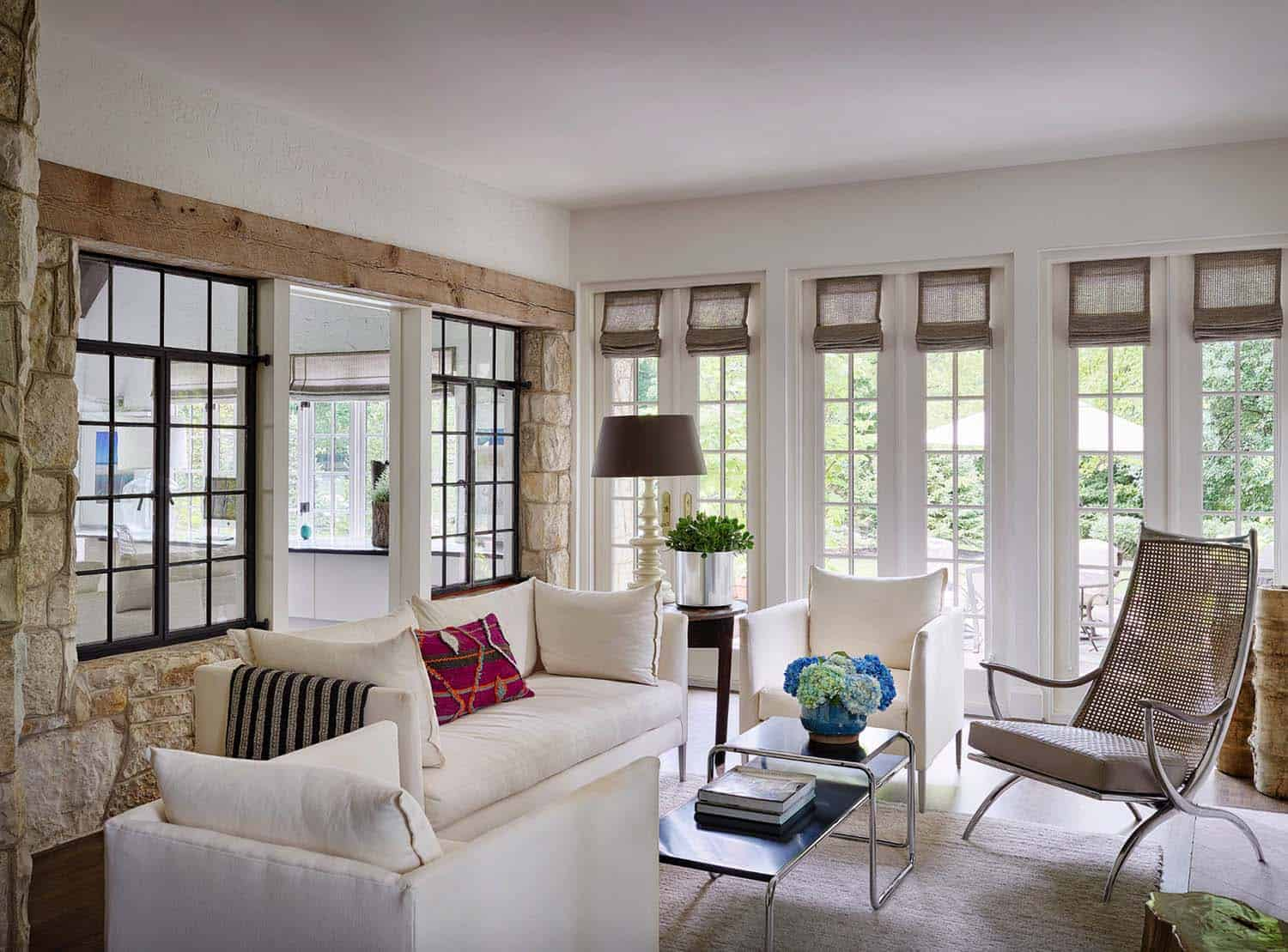 farmhouse-sunroom