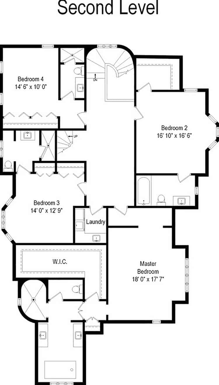 english-cotswold-home-floor-plan