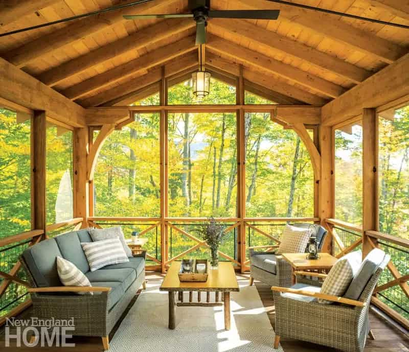 screened-porch-with-woodsy-views