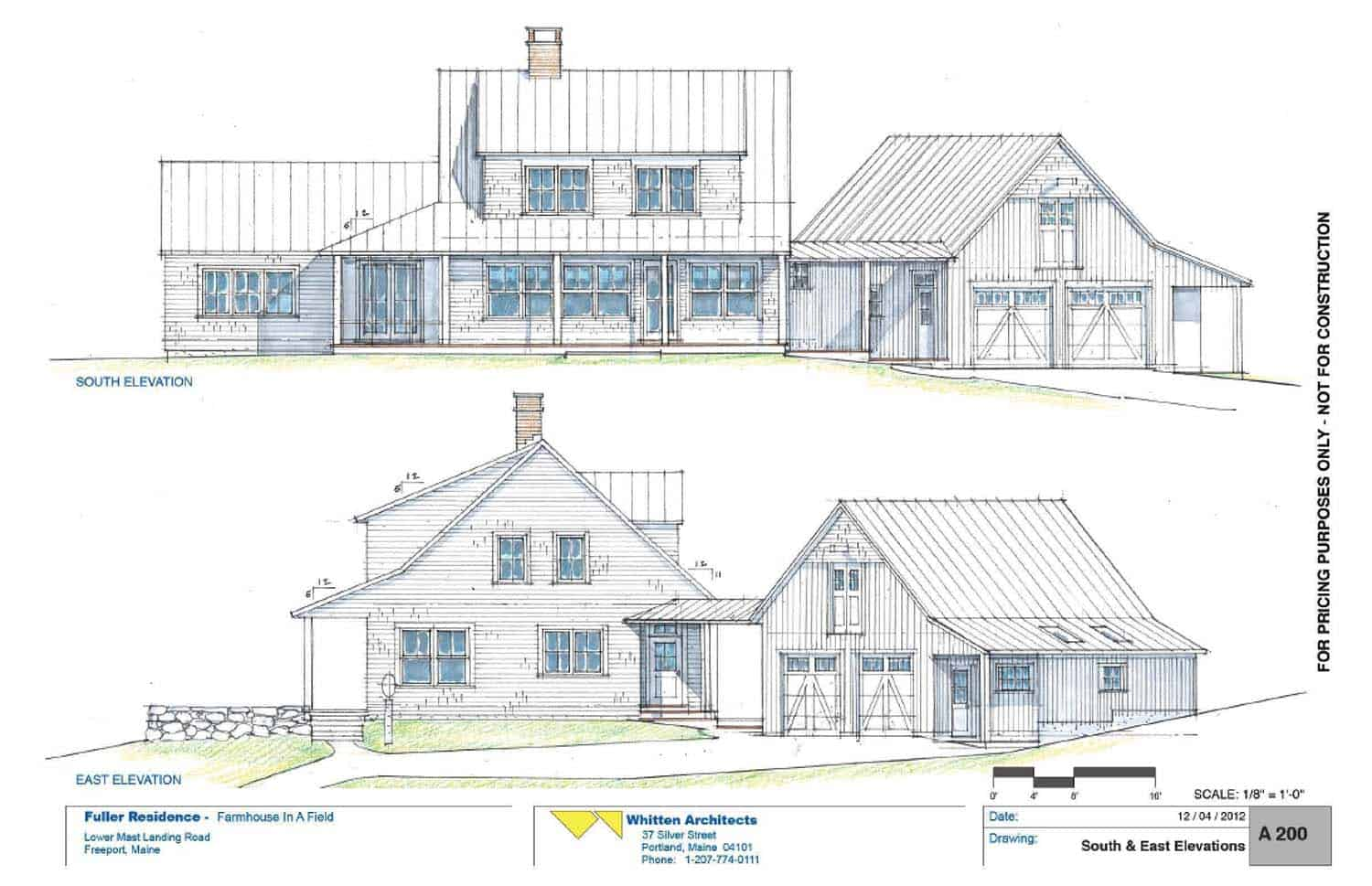farmhouse-traditional-elevation-plan