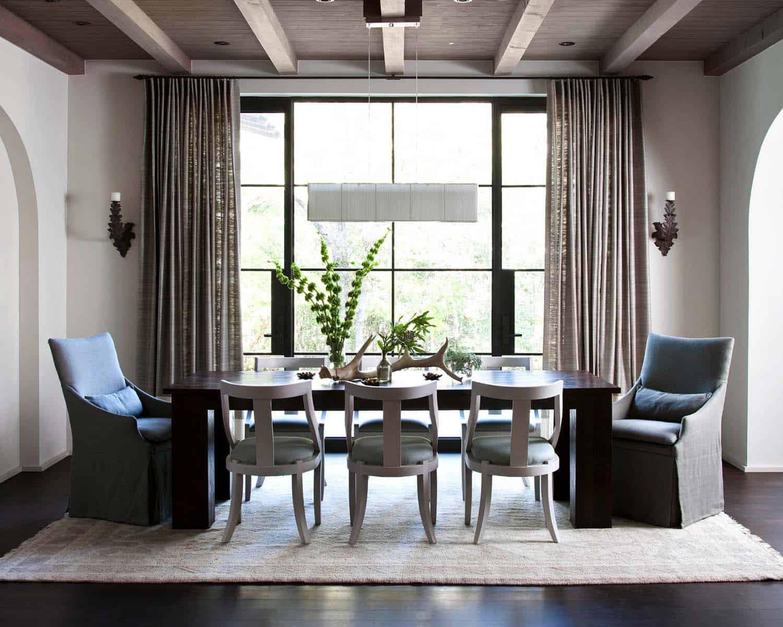 mediterranean-home-dining-room
