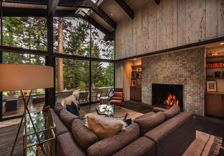 midcentury-modern-remodel-living-room