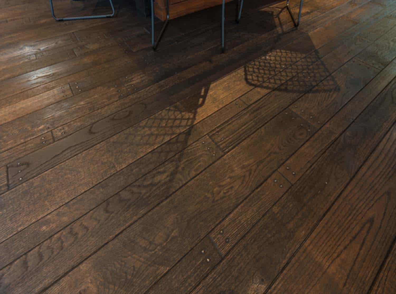 midcentury-modern-remodel-wood-floor-detail