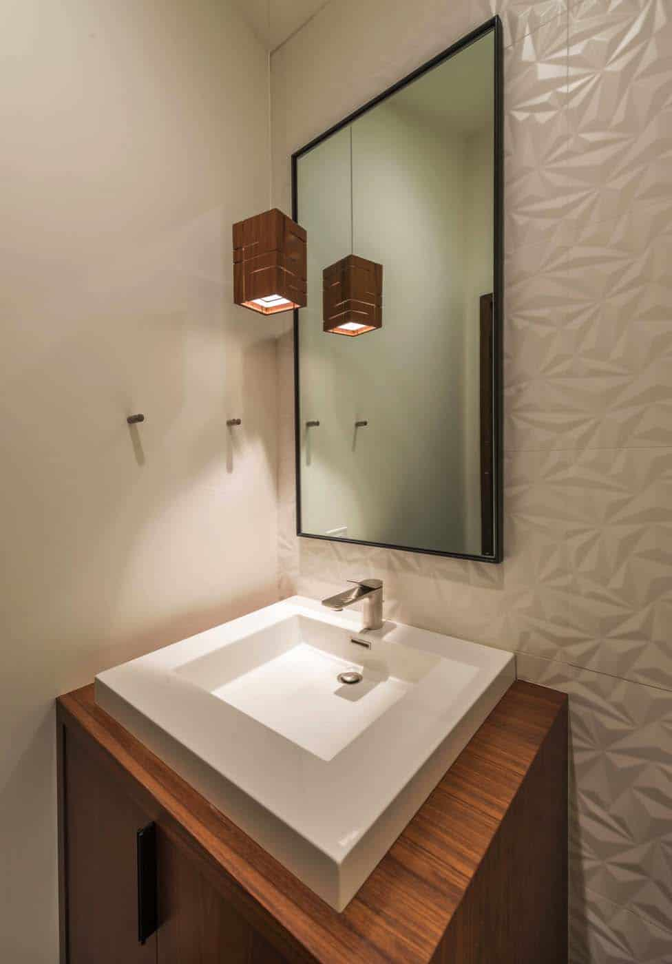 midcentury-modern-remodel-powder-bathroom