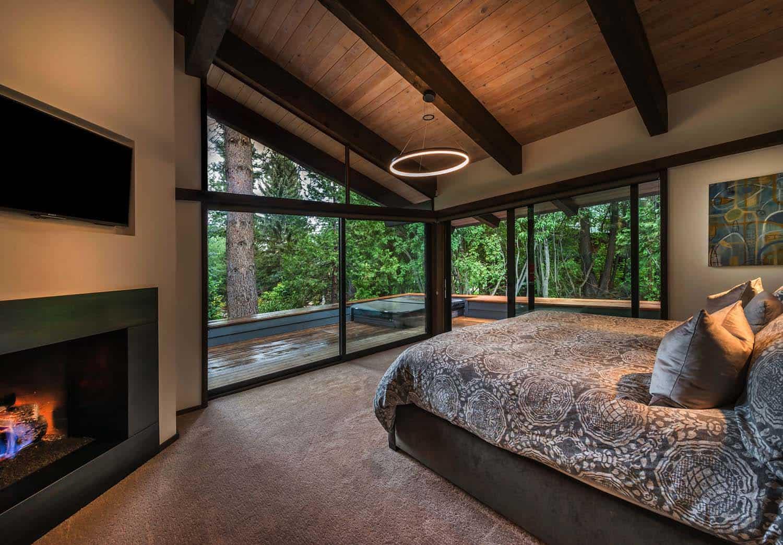 midcentury-modern-remodel-bedroom