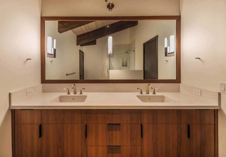 midcentury-modern-remodel-bathroom