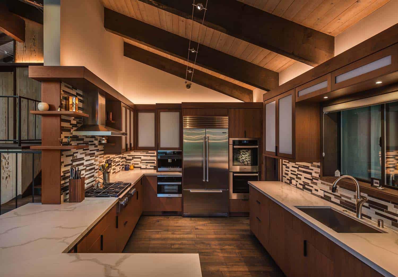midcentury-modern-remodel-kitchen