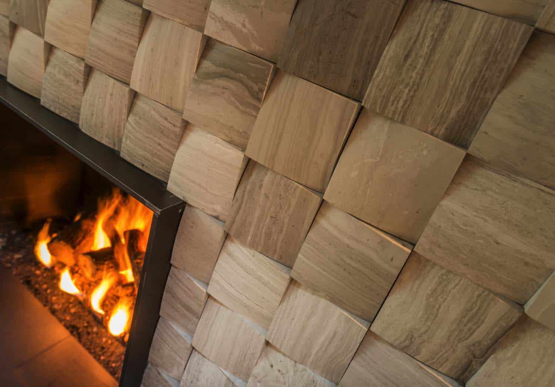 midcentury-modern-remodel-fireplace-detail