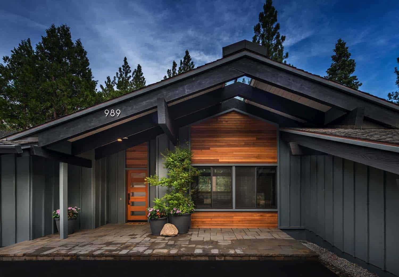 midcentury-modern-remodel-exterior