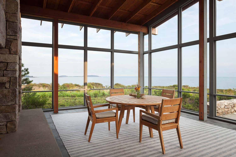 modernized-farmhouse-coastal-retreat-dining-room