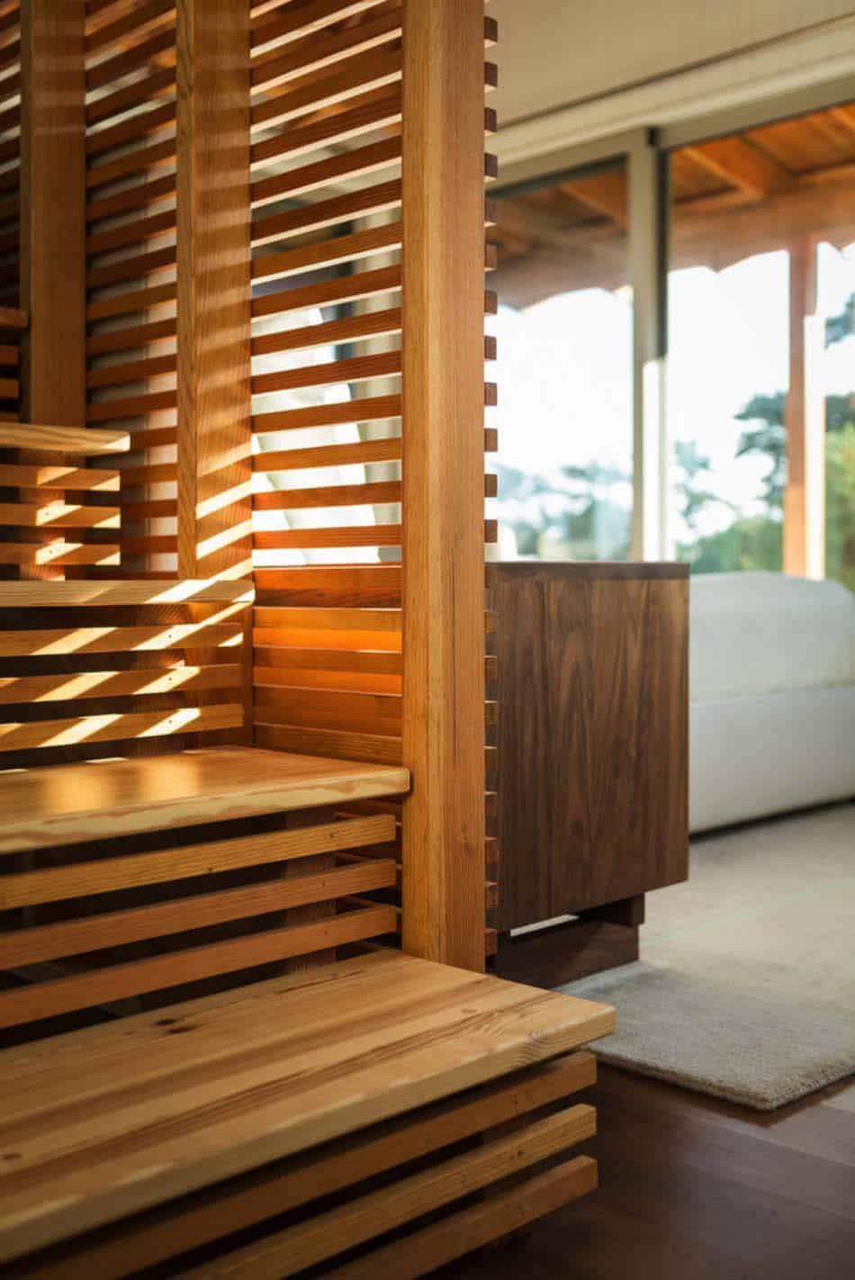 modernized-farmhouse-coastal-retreat-bedroom