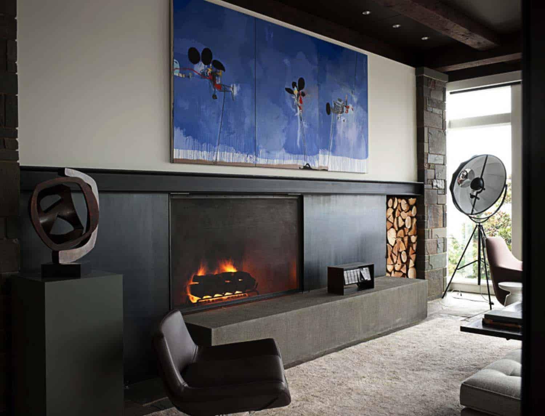 modern-house-living-room-fireplace-lake-washington