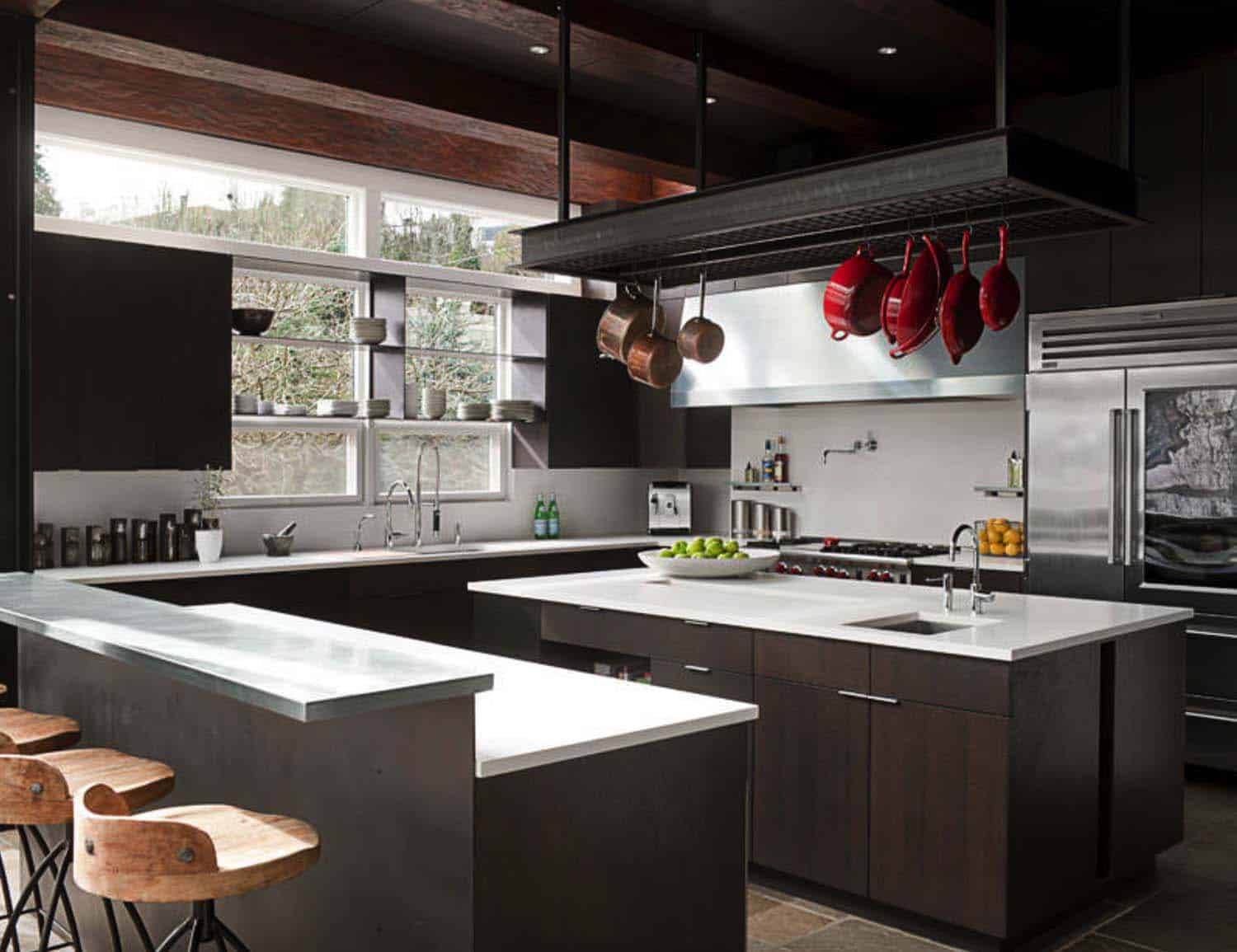 modern-house-kitchen-lake-washington