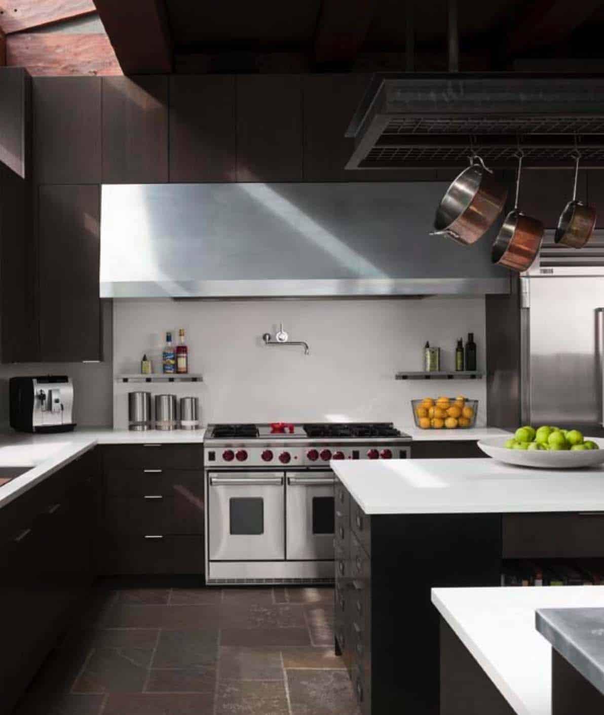 modern-house-kitchen-lake-washington