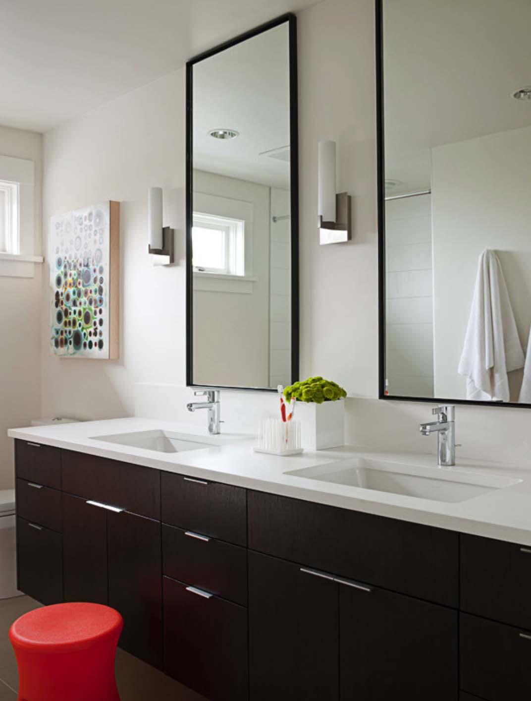modern-house-bathroom