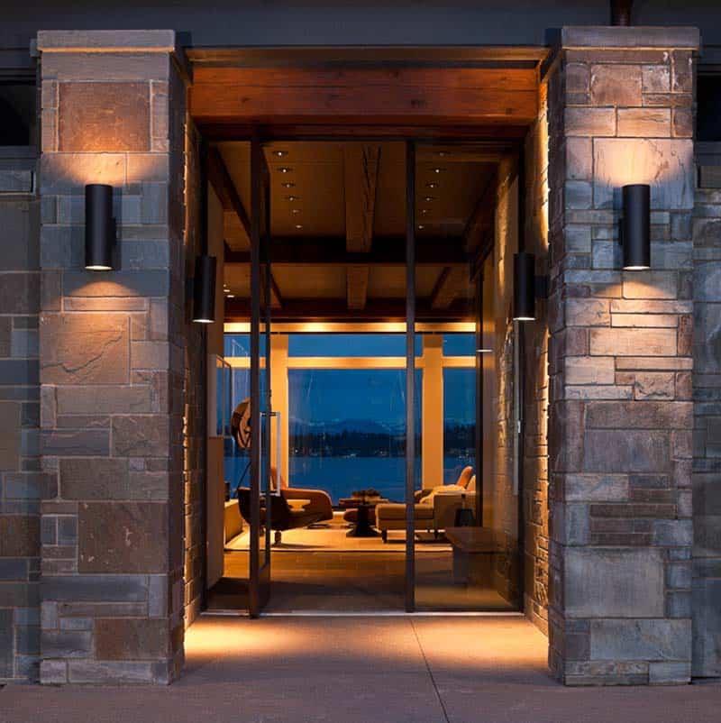 modern-house-exterior-entry-lake-washington