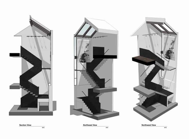 modern-house-staircase-elevation-plan