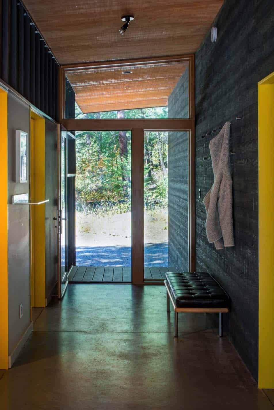 modern-entry-hall