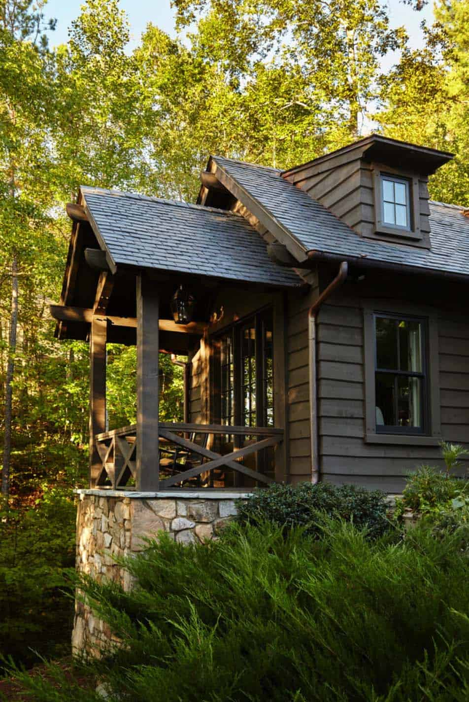 rustic-lakeside-cottage-exterior