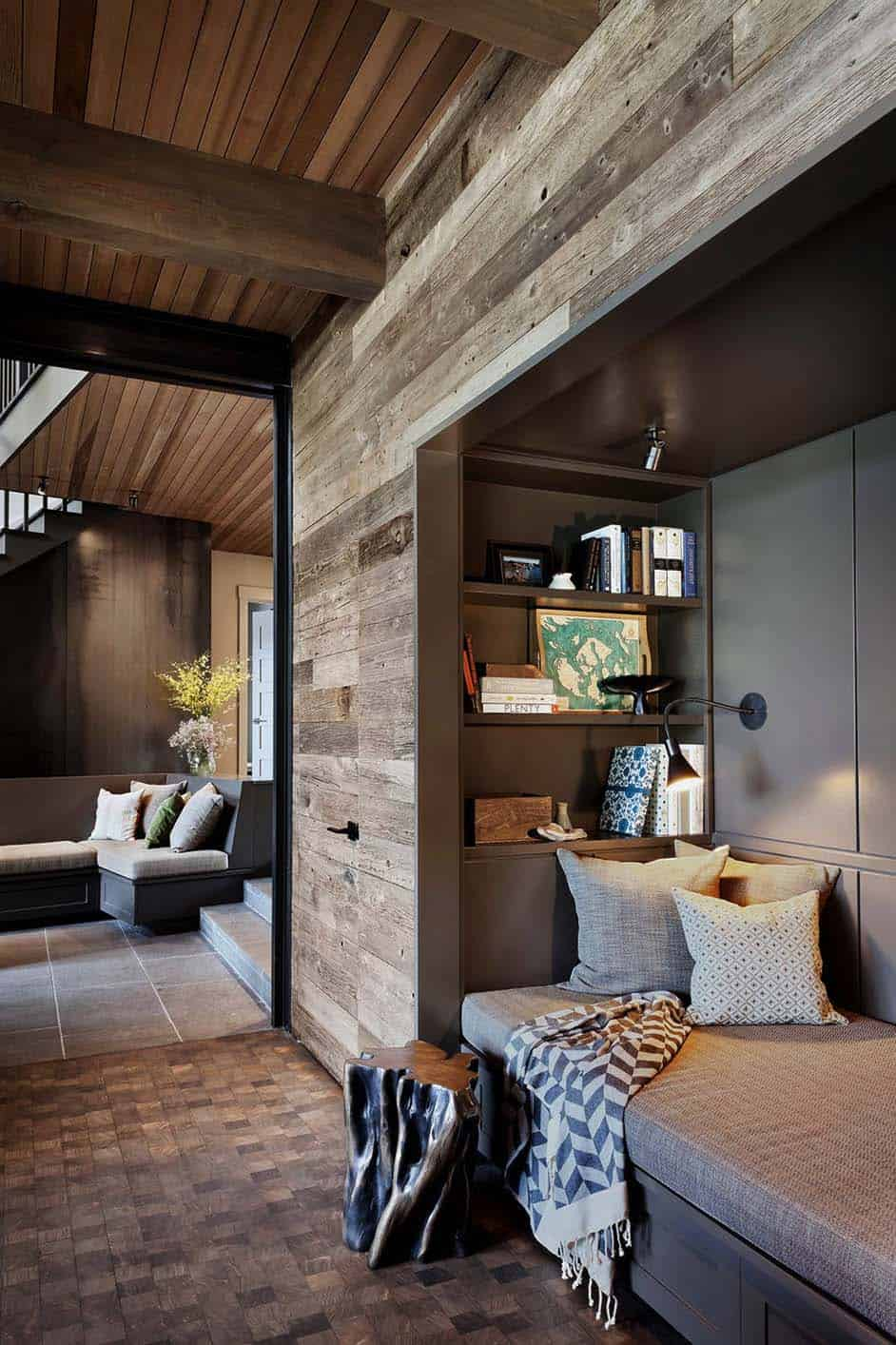 modern-rustic-living-room-with-built-in-reading-nook